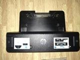 Se vende HP Dock Station Mod.HTSNM-I11N - foto