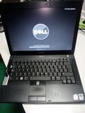Dell e6400 c2duo 3 gb ram 160 disco - foto