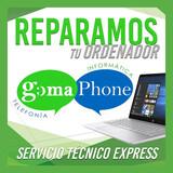 Cambio pantalla portatil,STOCK en TIENDA - foto