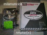 Etapa MTX Thunder 4000 (4122) - foto