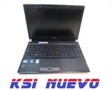 ordenador Portatil toshiba r930-10z - foto