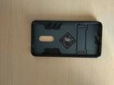 Funda para Xiaomi Redmi Note 4 - foto