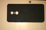 Funda movil Xiaomi Redmi Note 4 - foto