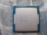 Venta procesador Intel I5, 4570,SR1 4E - foto