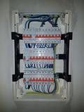 Electricista 24 horas urgencias - foto