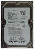 2 HD de 3,5 Seagate 500GB + Maxtor 200GB - foto