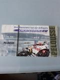 Entrada,Gran premio Circuito Jerez 2006 - foto