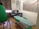 Osteopata, Masajista 25 Euros  Jumilla - foto