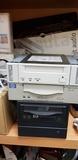 lector de cintas SONY SDT 11000 - foto