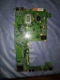 placa base DA0NM9MB6D0 - foto