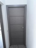 las puertas . - foto