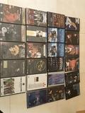 Colección grandes conciertos - foto