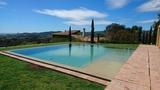 Artdali piscines - foto
