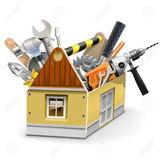 Reparación + seguridad y limpieza - foto