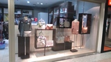 Escaparatista & Visual Merchandising - foto