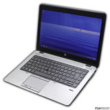 hp elitebook 840 g1 core i5 5ªgen 3ghz - foto