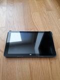 Tablet WOXTER SX220 OCTA CORE con funda - foto