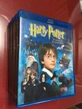 Harry potter y la piedra filosofal - foto
