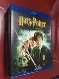 Harry potter Y la camara secreta - foto