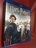 Harry potter Y el caliz de fuego - foto