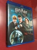 Harry potter Y la orden del fenix - foto