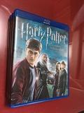 Harry potter Y el misterio del principe - foto