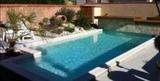 Oferta para piscinas de obra completas - foto