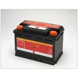Reparacion de Pinchazos y Baterias - foto