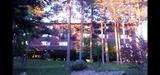 LA PINILLA (SEGOVIA) URB.  SLALOM - foto