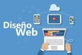 ¡¡¡DISEÑO WEB!!! WORDPRESS - foto