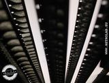 Revelado cartucho Kodak Tri X Super 8 - foto