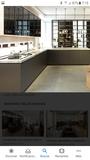 montaje de cocinas y puertas - foto