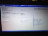 Pantalla Asus Eee PC 1215B-1201HA+partes - foto