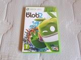 De Blob 2 Xbox 360 - foto