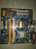 gigabyte ga-eg31mf-s2 - foto