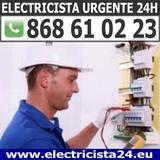 empresa de ELECTRICIDAD - foto