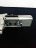 Microcassette sony m570v - foto