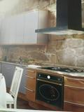 Montador de Cocinas.Carpinteria . - foto