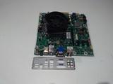 PLACA BASE HO PRO3130 MT-Intel i5-660 - foto