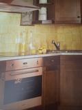 Montador Cocinas. Muebles. - foto
