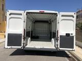 Transporte y mudanza a 24HSe - foto