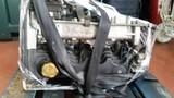 Despiece motor opel 1.9 DT - foto