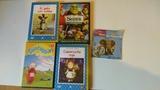 Dibujos clásicos y Disney Dvd - foto
