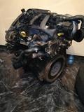Motor 2.0 hdi 90cv - foto