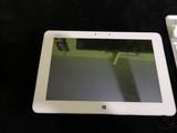 tablet Windows - foto
