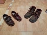 zapatos de vestir y botas niño n°28 - foto