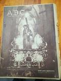 ABC - foto