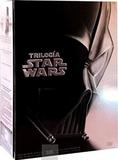 Trilogía Star Wars remasterizada - foto