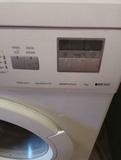 Como se repara una lavadora - foto