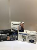 Panasonic - foto